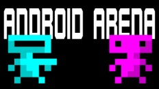 http://gamejolt.com/games/android-arena/16280