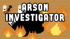 http://gamejolt.com/games/arson-investigator/17026