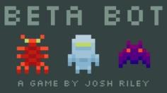 http://gamejolt.com/games/beta-bot/61035