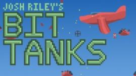 http://gamejolt.com/games/bit-tanks/11814