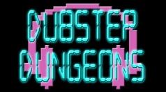 http://gamejolt.com/games/dubstep-dungeons/16159