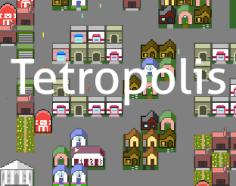 https://joshuahriley.itch.io/tetropolis