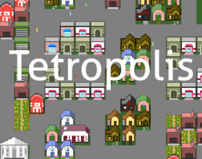 https://joshuahriley.itch.io/tetropolis