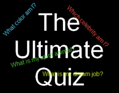https://joshuahriley.itch.io/the-ultimate-quiz