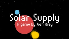 http://gamejolt.com/games/solar-supply/32886