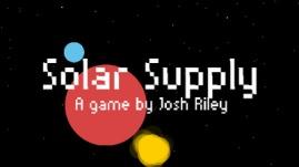 http://gamejolt.com/games/solar-supply/32886