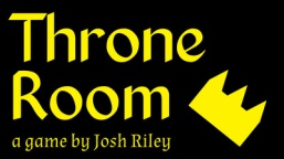 http://gamejolt.com/games/throne-room/216842